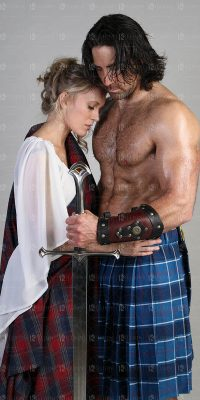 Highlander Couples